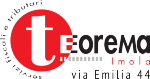 Logo Teorema Imola