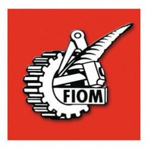 Fiom-Cgil-294x297