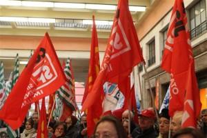 sciopero_12dic (4)