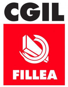Logo-Fillea-Cgil-