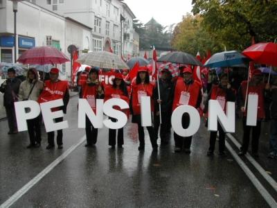 cgil-pensioni