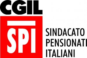logo-cgil-spi