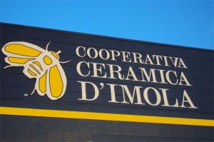 Cooperativa Ceramica d\'Imola, annunciata la chiusura dello ...
