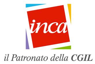Logo-Inca-naz1