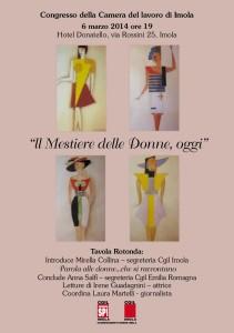 IL MESTIERE DELLE DONNE-page-001