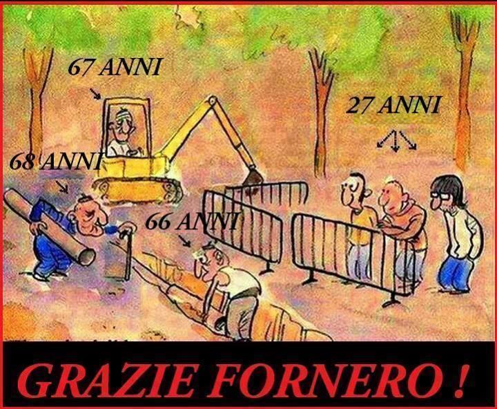 Grazie_Fornero