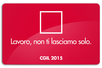 CGIL_2015