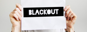 blackout-6