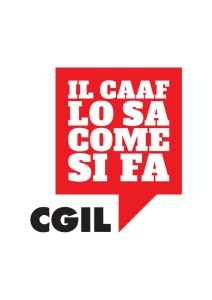 logo Caaf-page-001