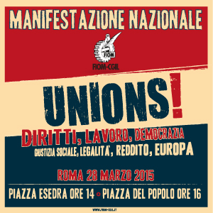 UNIONS-banner-300x300