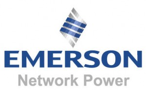 Emerson-300x184