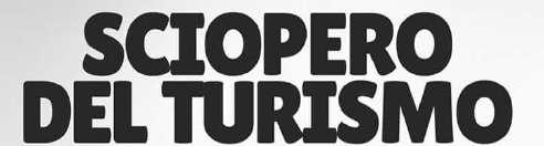 loc-sciopero-turismo