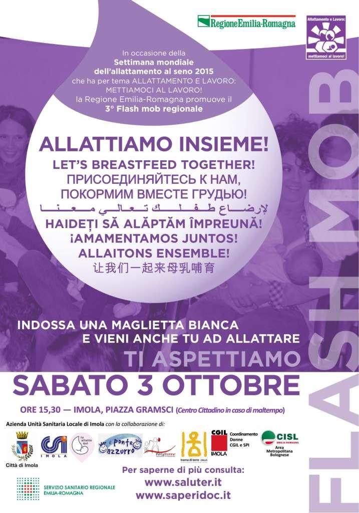 allattiamo-insieme-flashmob-imola-3-ottobre-2015
