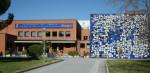 ausl-imola-ospedale