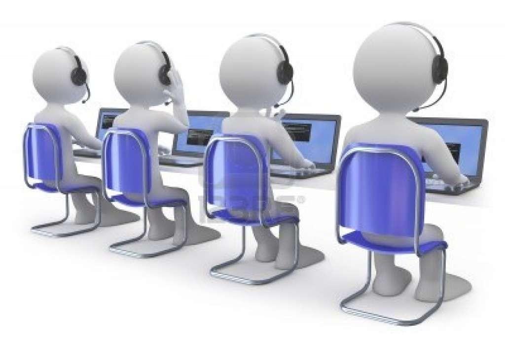 call-center-clausola-sociale