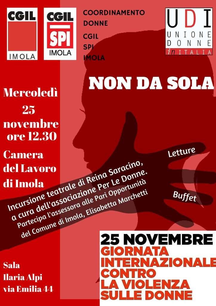 donne25nov15-page-001