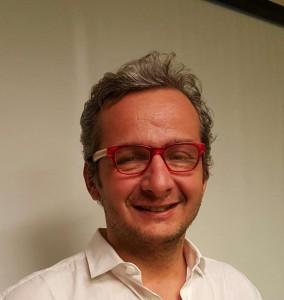 Marco Blanzieri