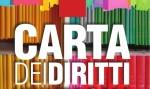 Carta_dei_diritti