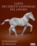 Manifesto_Dignita-page-001