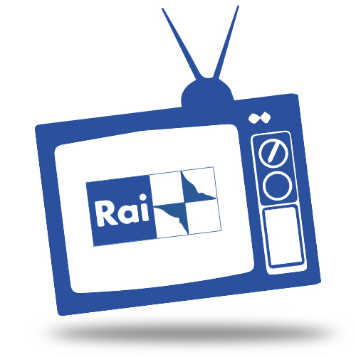 Canone rai in bolletta ecco le nuove regole cgil imola for Canone tv in bolletta