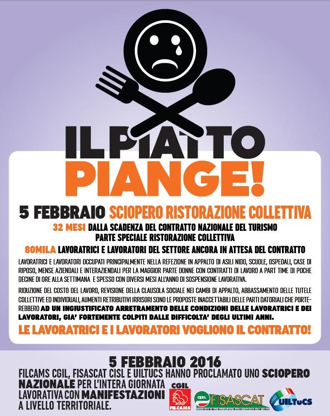 sciopero-ristorazione-mense-5-eb-2016