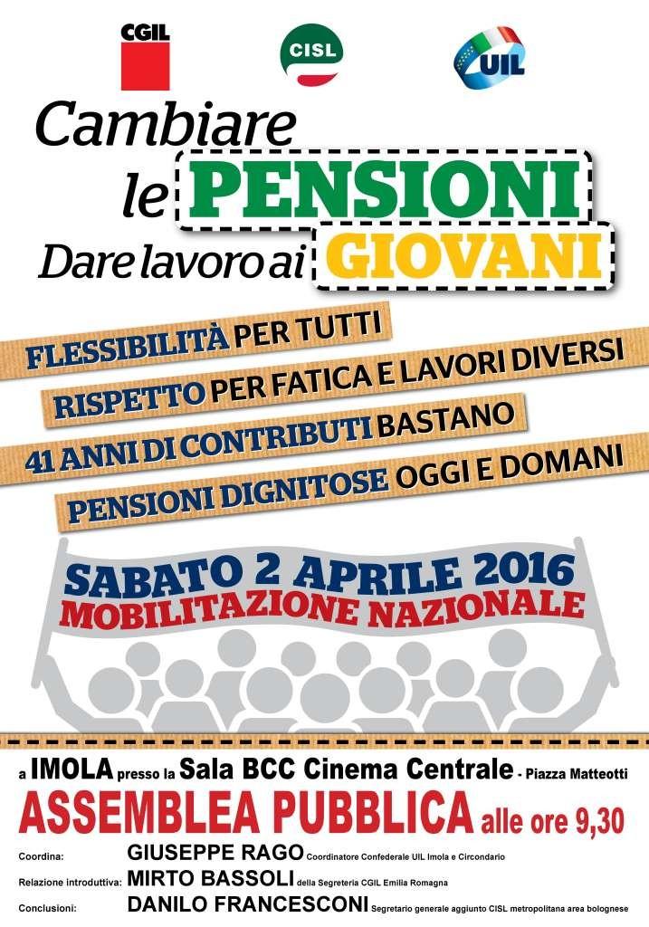 2aprile su pensioni-page-001