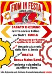 Fiom-in-festa-imola-page-001