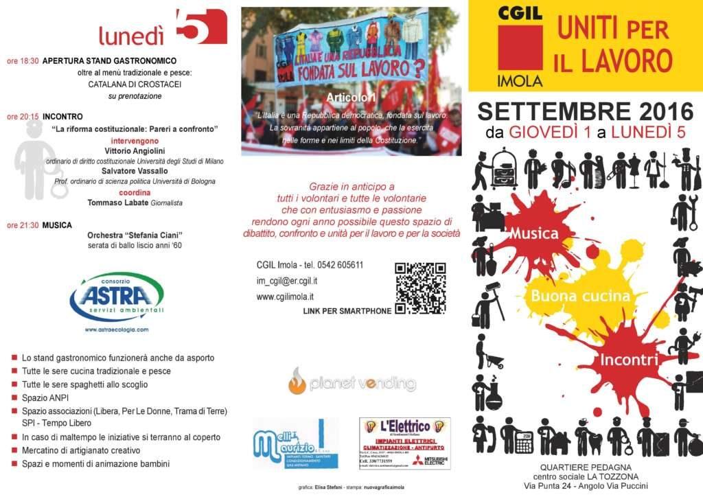 Programma Festa Cgil Imola 2016-page-001