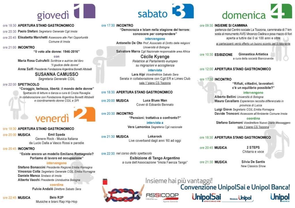 Programma Festa Cgil Imola 2016-page-002-1