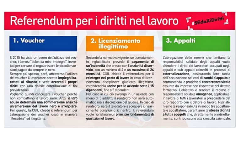 referendum-cgil
