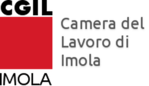 CGIL Imola