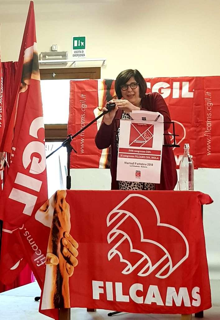 assemblee sindacali scuola ottobre 2017
